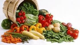 vegies from baquet 16:9